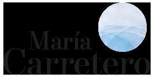 María Carretero